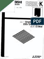 Fr k200 Instructionmanual Ib 66037 b