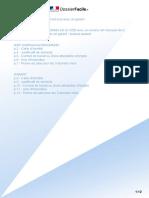 testrr testtttwerwerdddddddddd (3).pdf