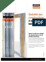 Stabilite Des Constructions a Ossature Boisok.original 2014