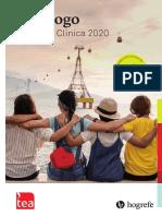 CATALOGO-TEA-EDICIONES-2020-ESCOLAR-Y-CLINICA.pdf