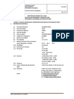 1. SILABO_REPR_GRAF-1_2020-1.pdf