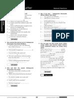 Test Scarlett Letter TEST.pdf
