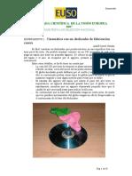 TAREAS_EUSO_2007_FASE_LOCAL.pdf