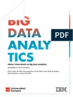 master-universitario-en-big-data-analytics-uem-p-v-s-01t0Y000005apDzQAI-es.pdf