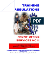 trfrontofficeservicesncii-130718044744-phpapp01