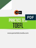 Practice_Test_TOEFL