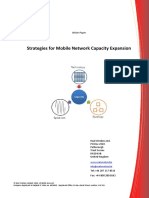 strategiesformobilenetworkcapacityexpansionv10pdf1636.pdf