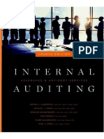 Internal Auditing - Assurance and Advisory Services 4th Edition ( PDFDrive.com ).pdf