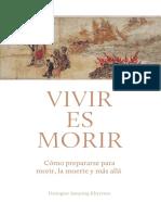 LivingIsDyingSpanishCASTDEF.pdf