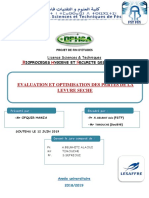EVALUATION ET OPTIMISATION DES - OFQUIR HAMZA_5507 (2).pdf