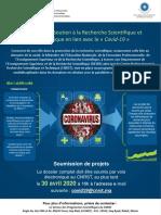 Affiche_programme.pdf