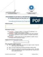 Formulaire_COVID-19_avr2020.docx