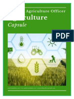 Agriculture-Capsule-for-IBPS-SO-Agriculture-Officer-PDF.pdf
