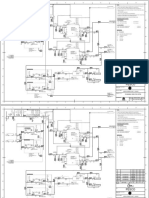 TCE.11191A-D-4213_LDO P&ID_R4 (UR)