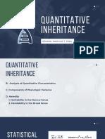 Quantitative inheritance.pdf