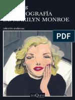 40340_Autobiografia_de_Marilyn