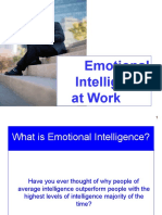 emotionalintelligence-130716045701-phpapp01-converted