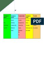 connectors_in_an_opinion_essaypdf.pdf