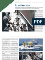 VELAmodernizar_la_maniobra.pdf