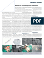 bioceramiq.pdf