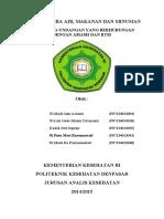 dokumen.tips_undang-undang-ama.doc