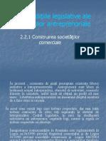 conditiile_legislative_ale_activitatii_antreprenoriale.pptx