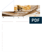 yammi--empada-de-frango-e-cogumelos.pdf