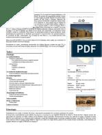 Babilonia_(ciudad).pdf