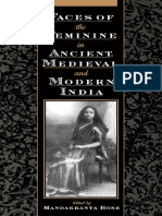 Faces of the Feminine in Ancient, Medieval, and Modern India.pdf