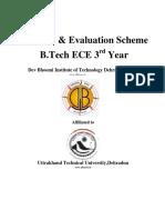 syllabus-ece-3rd-year.pdf