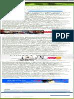 Урок 45. Сходство зародышей и эмбриональная дивергенция признаков. Биогенетический закон.pdf
