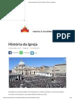 São João Bosco – História Eclesiastica.pdf