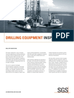 SGS-IND-Drilling Equipment Inspection-EN-11