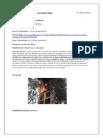 Loss Incidence Report of  Shreeji tower Residential Building Ghatkopar.pdf