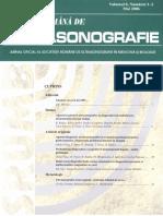 2006-vol-8-issue-1-2.pdf
