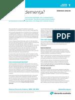 Helpsheet-AboutDementia01-WhatIsDementia_romanian.pdf