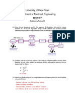 EEE4121F_Solution toTutorial_1_2019