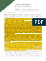 Lopez Flaugnacco 2014.pdf