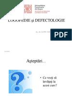 CURS I LODE.pdf
