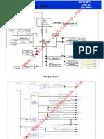 www.teknisi-indonesia.com.ASUS X45A RG.pdf