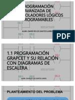 Programacion-avanzada-de-controladores-logicos-programables