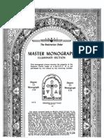 dokumen.site_amorc-degree-11-114-136 2.pdf