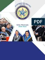 relatorio_gestao_2015_2018.pdf