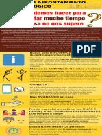 Guía Ayto Granada-COPAO Apoyo Psicológico estar mucho tiempo en casa