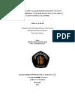 528-551-1-PB.pdf