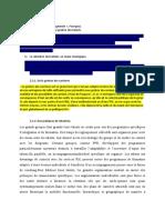 Section2 V0.docx