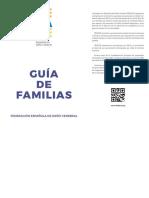 GUIA FAMILIAS CON DCA 2019.pdf