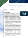 Livre Blanc IDC Bull VMware Virtual is at Ion Des Applications Critiques