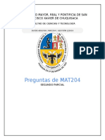 EX mat204 (2).docx