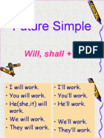 future_simple